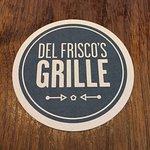 Photo de Del Frisco's Grille