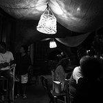 Foto de La lampara