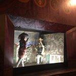 Photo of Royal Theatre Toone
