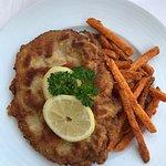 Photo of Restaurant Frieden