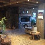 Photo of Pierre & Vacances Premium Residence Les Alpages de Reberty