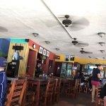Marlin Restaurant照片