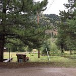 Pleasant View Resort Foto