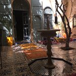Photo of Riad Al Nour