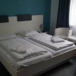 Φωτογραφία: Hotel Brunnenhof