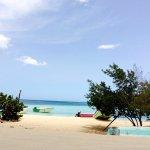 Nice view - Playa La Ensenada