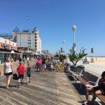 OC Boardwalk