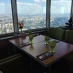 Photo de Ostankino TV Tower