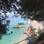 Photo of Zlatni Rat Beach Hotel