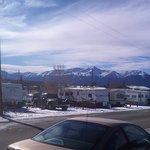Foto de Alps Motel