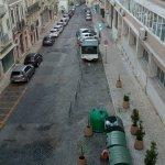 Baluarte Citadino - Stay Cool Hostel Photo