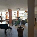 Photo of NH Marseille Palm Beach
