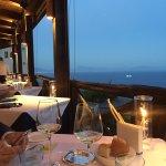 Photo of Monastero Santa Rosa Hotel & Spa