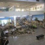 NE Nevada Museum .. ..