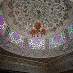 Foto de Riad Ibn Battouta