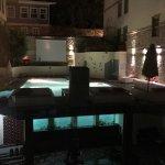 Photo de Puding Marina Residence