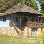 Foto de Village Museum (Muzeul Satului)