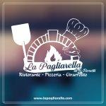 Photo of La Pagliarella