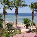 Photo de Cyrene Grand Hotel
