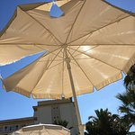 Foto de OLA Hotel El Vistamar