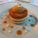 תמונה מHotel le Bailli de Suffren- Restaurant Le Loup de Mer