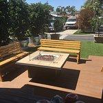 ภาพถ่ายของ Anaheim Harbor RV Park