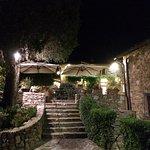Photo of Hotel Belvedere Di San Leonino