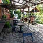 Φωτογραφία: Hotel Posada Arigalan