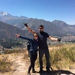 Foto de Peru Moto Tours