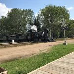 Photo de Fort Edmonton Park