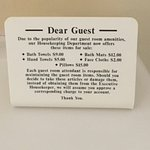 Great Lakes Inn & Suites Foto