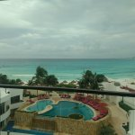 Photo of Krystal Grand Punta Cancun