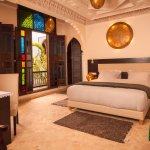 Riad Tamarrakecht Photo