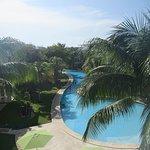 Foto de Azul Beach Resort The Fives Playa Del Carmen