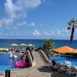 Photo de Pueblo Bonito Sunset Beach Golf & Spa Resort