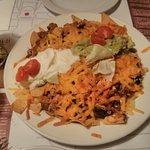 Photo of Restaurante Bar Al Traste Fun & Food
