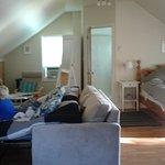 Foto de Merrickville Guest Suites