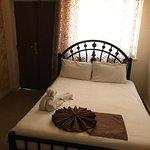 Photo of Caravan Hotel