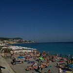 Photo de Promenade des Anglais