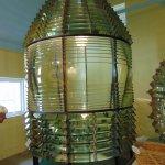 Foto de Key West Lighthouse and Keeper's Quarters Museum