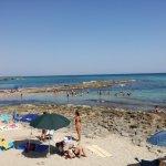 Photo of Camping Villaggio Il Pilone