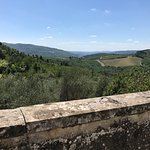 Foto de Wine Tours with Italy and Wine