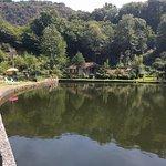 Bild från Ristorante Ponte Bria