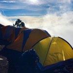Foto de Acatenango Volcano