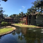 Legacy Vacation Resorts-Palm Coast