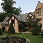 West Wind Mansion