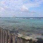 Photo of Mahahual Beach