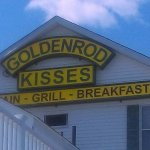 Goldenrod Restaurant resmi