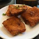 Fish Dish - BK Bistro Chinese Restaurant in Fremont