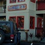 Kamuela Inn Foto